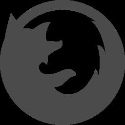 仮想通貨 アイコン 人気のアイコン 無料ダウンロード