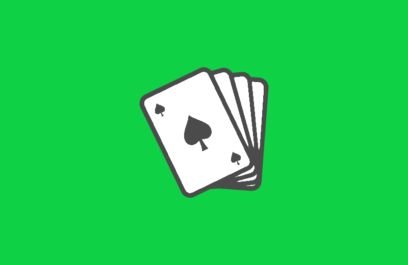 サンプルアプリ画像